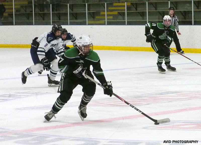 Okotoks Oilers  VS Foothills Bisons Midget AA Dec8 (183).jpg