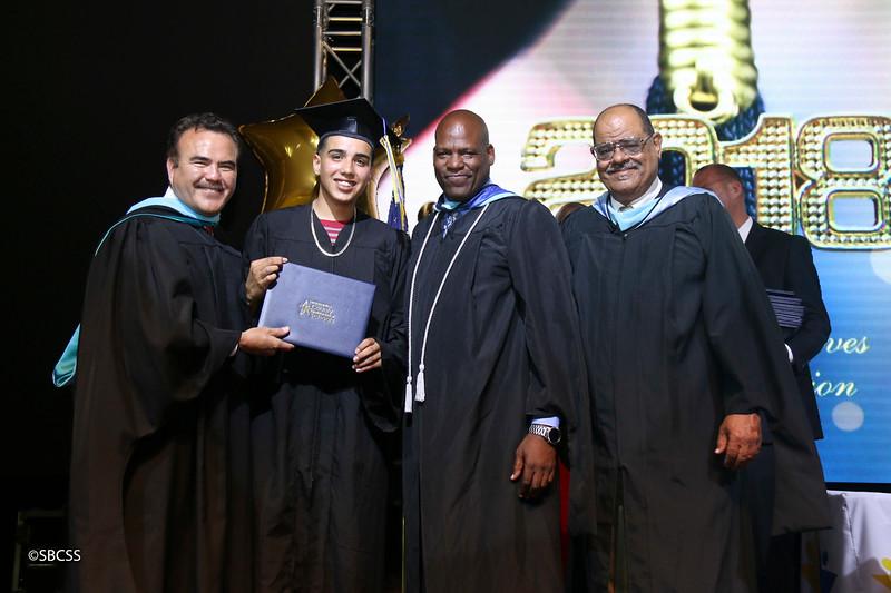 20180615_StudentServGrad-diplomas-85.jpg