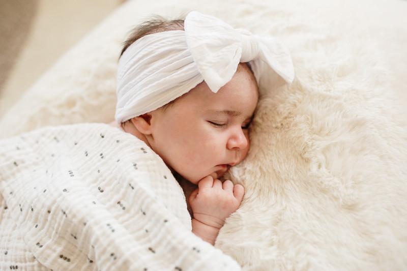 BabyMorrill-38.jpg