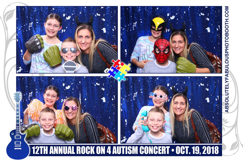 Absolutely Fabulous Photo Booth - (203) 912-5230 -181019_183211.jpg