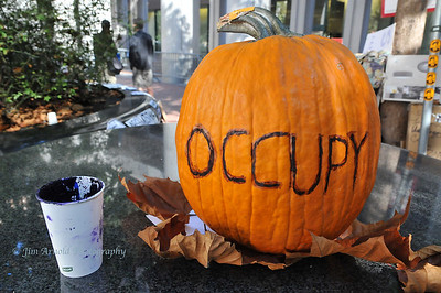 Best of #OccupySF