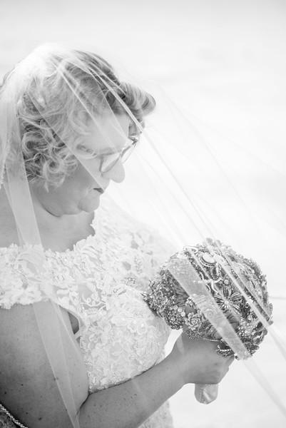 bridals_12.jpg