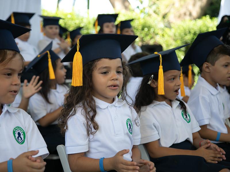 2019.11.21 - Graduación Colegio St.Mary (509).jpg