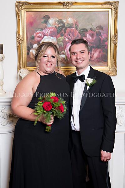 Hillary_Ferguson_Photography_Melinda+Derek_Portraits110.jpg