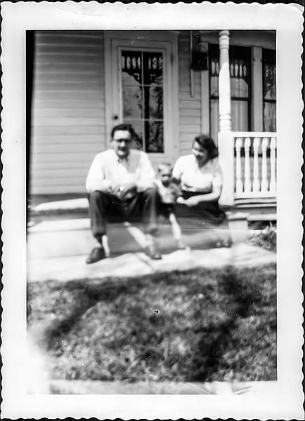 1952_George_E27-01_Edit1.jpg