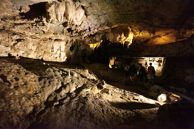 06 03 Crystal Cave