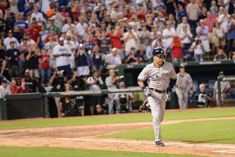 2014-07-30 Yankees Rangers 007.jpg
