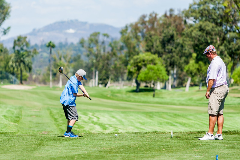 Golf102.jpg
