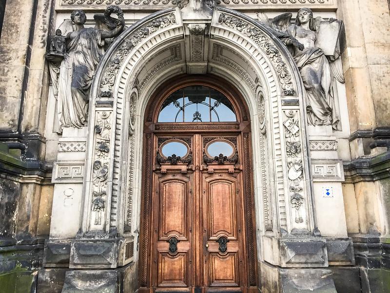 Dresden-50.jpg
