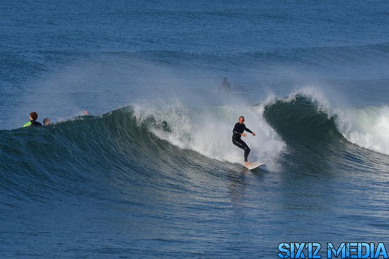 venice beach surf-475.jpg