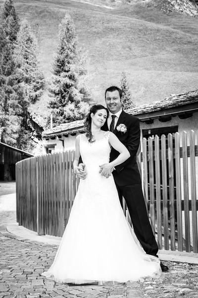 Hochzeit-Martina-und-Saemy-8241.jpg