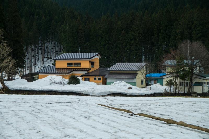 Morioka to Noshiro Day 12 (205 of 203).jpg