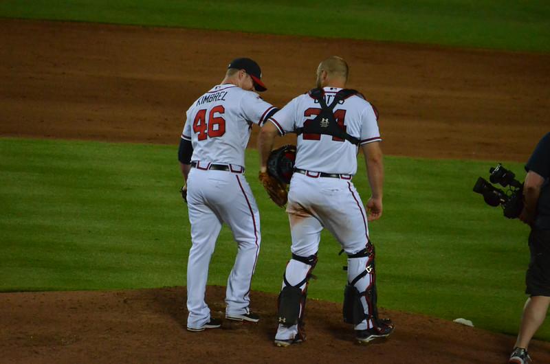 Braves 8-13-14 439.JPG
