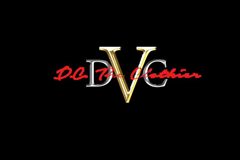DVC Logo 1.png