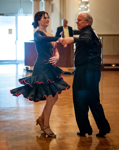Dance_masters_2016_comp-0702.JPG