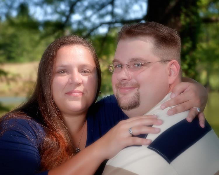 21 Tiffany & Dave Engagement Sept 2010 (10x8) softfocus.jpg