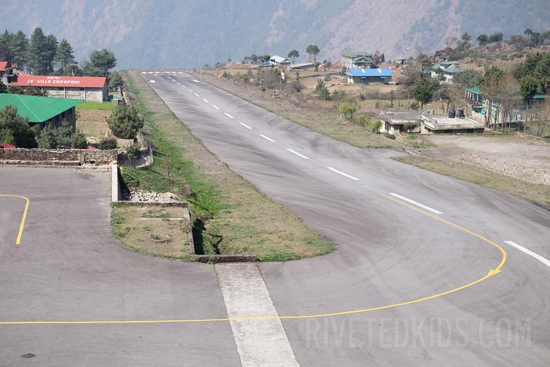 Nepal 108(20150410-DSCF1494)