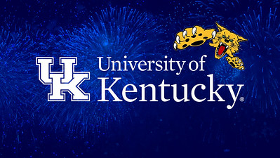 #KentuckyCan NYE Party