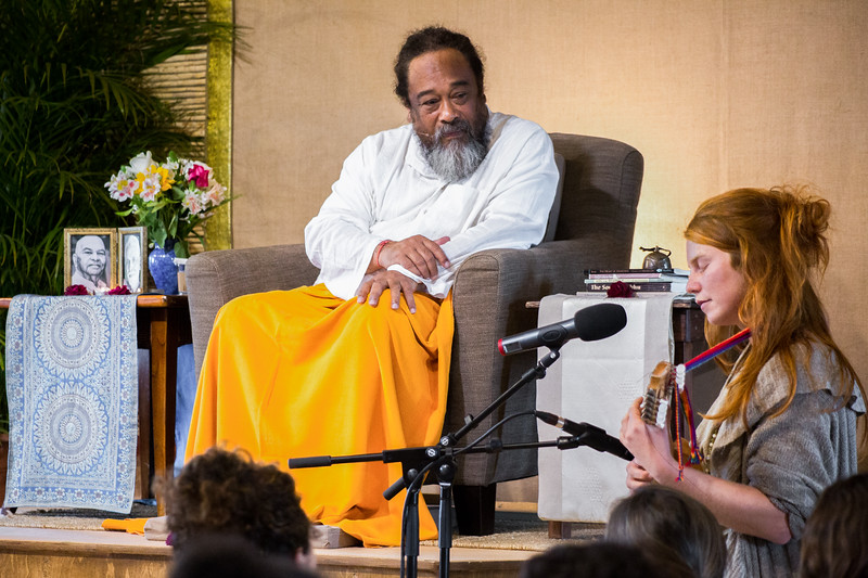 20180422_Sunday Satsang_web flow_119-2.jpg