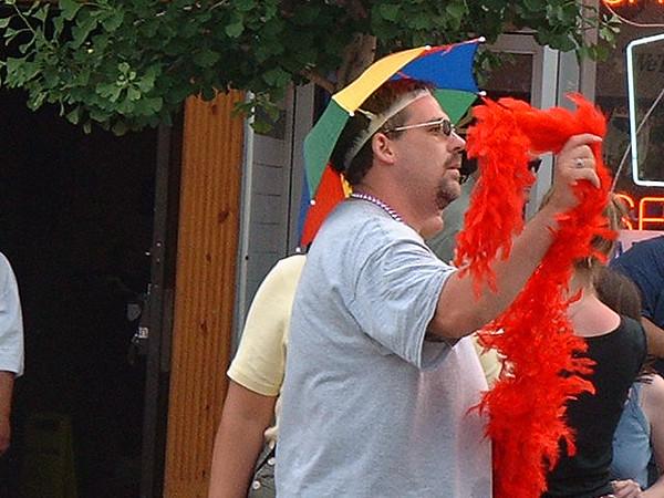 Pride Parade 2001-132.jpg