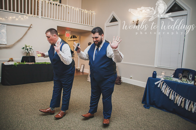 Central FL wedding photographer-4-4.jpg