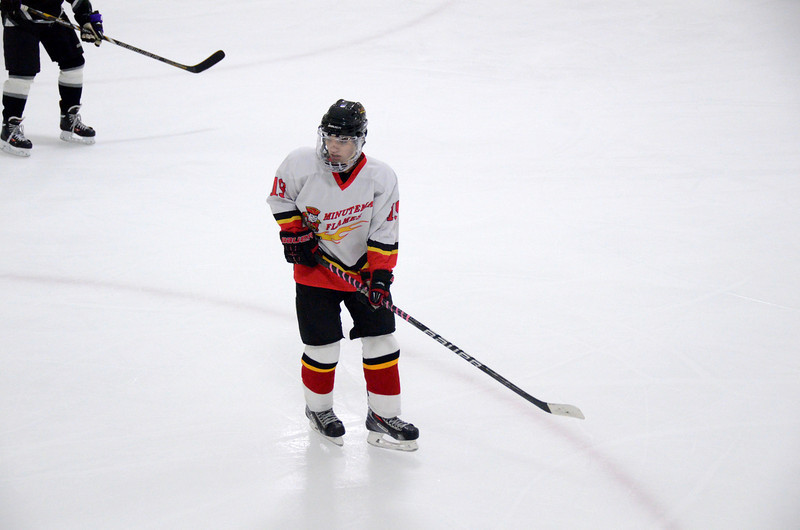 131009 Flames Hockey-035.JPG