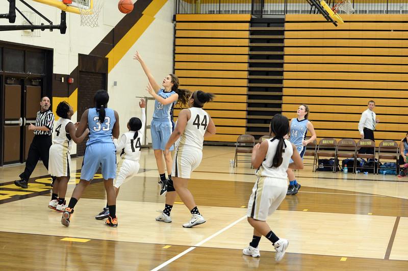 girls_basketball_1397.jpg