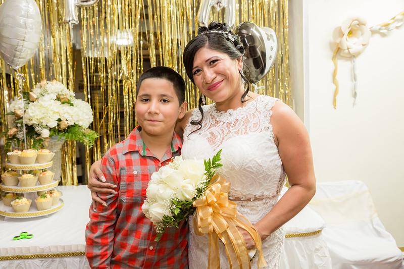 Nuestra Boda Civil - Mario & Paola-141.jpg