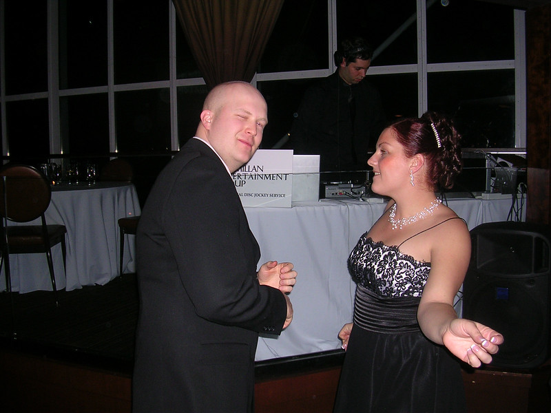 St Mikes Xray Party 043.jpg