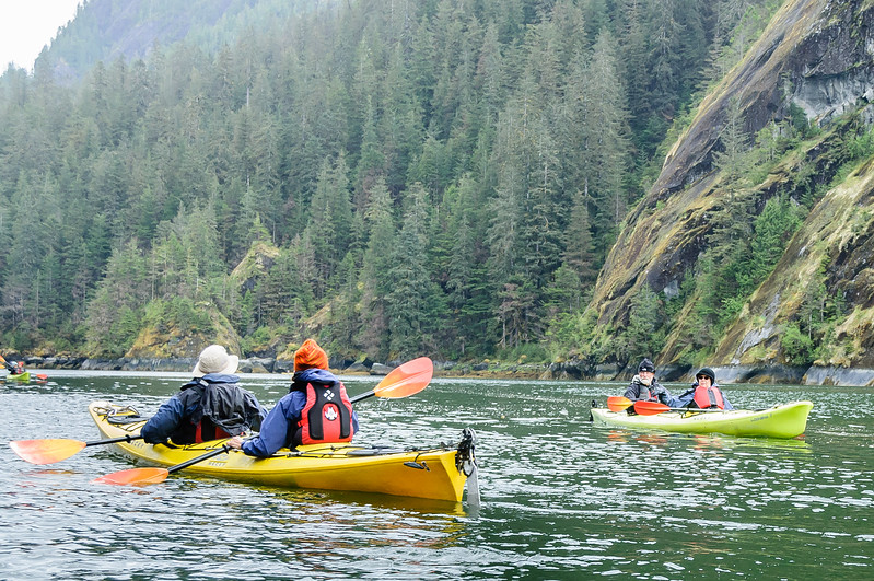 20170524-Alaska-00050.jpg
