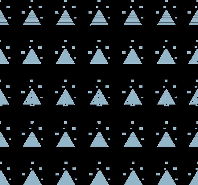 pattern9.png