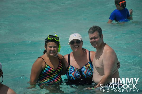 Cruise June24-July1