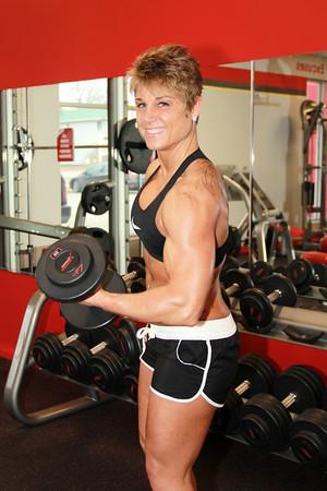 Apr. 11, 2015 Fitness B.M.