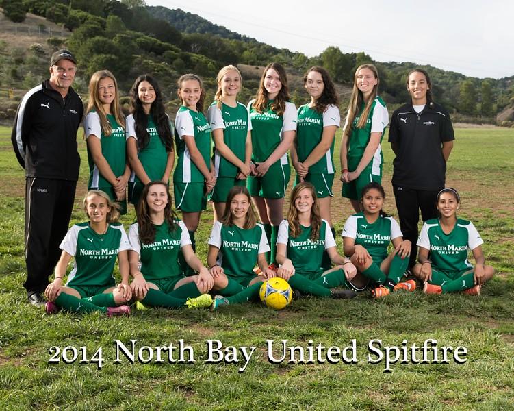 2014 North Bay United Team-5149-2.jpg