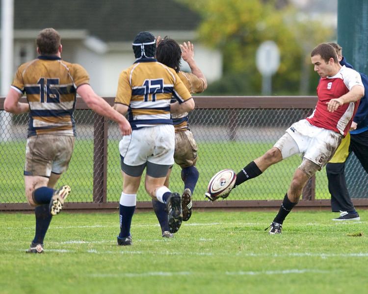 rugby-stanford-davis  9928.jpg
