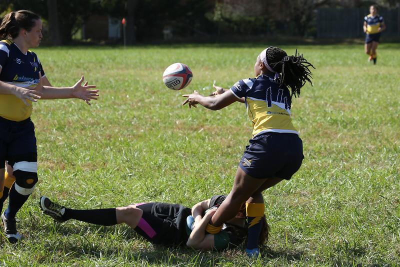 kwhipple_rugby_furies_20161029_080.jpg