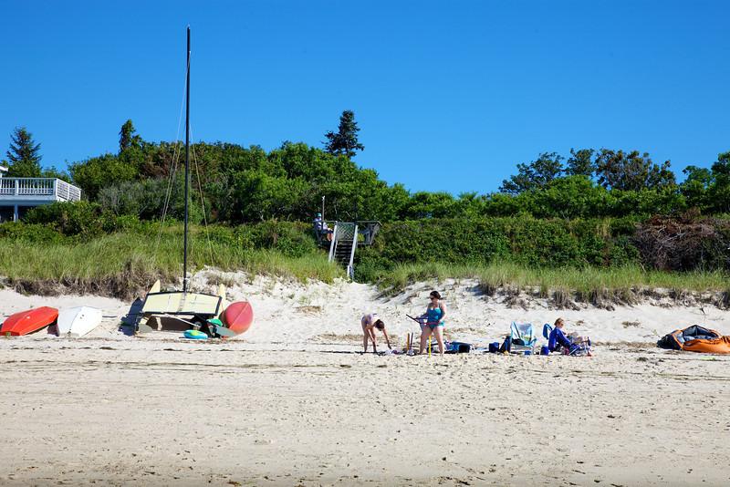 Cape Cod 2011 101.jpg