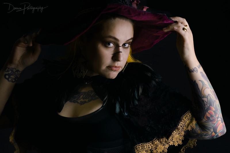 mel-the-witch-8.jpg