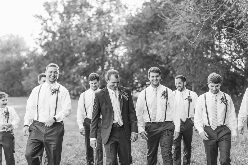 316_Aaron+Haden_WeddingBW.jpg