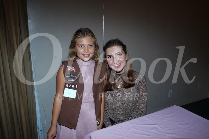 09316 Juliet Repstad and Princess Cole Fox.jpg