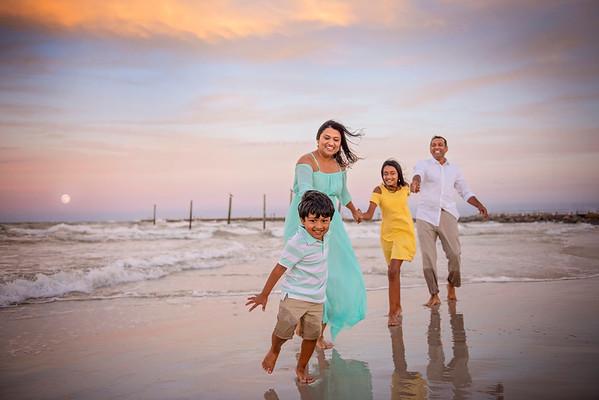 Beach Sept 2020 - Alexander