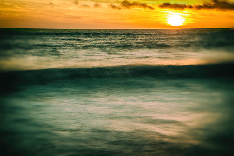 December 4 - Sunset over the Pacific-1.jpg