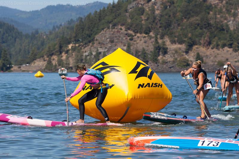 Naish-Gorge-Paddle-Challenge-144.jpg