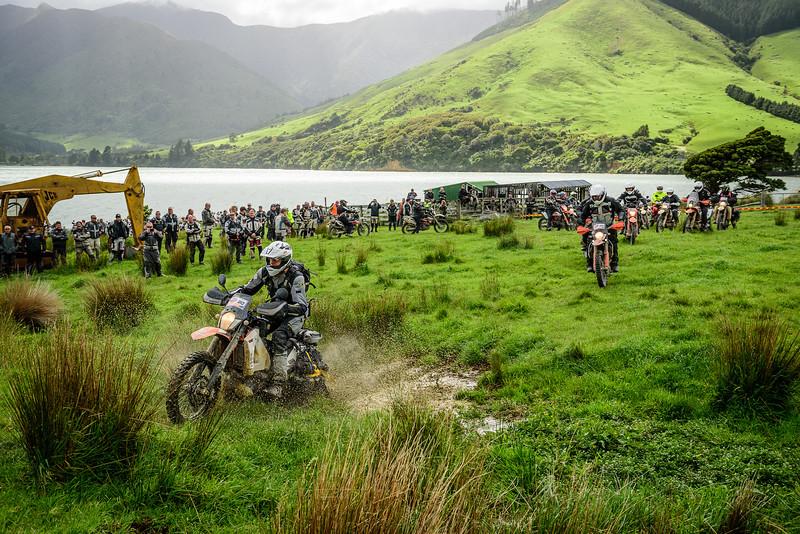 2019 KTM New Zealand Adventure Rallye (1213).jpg