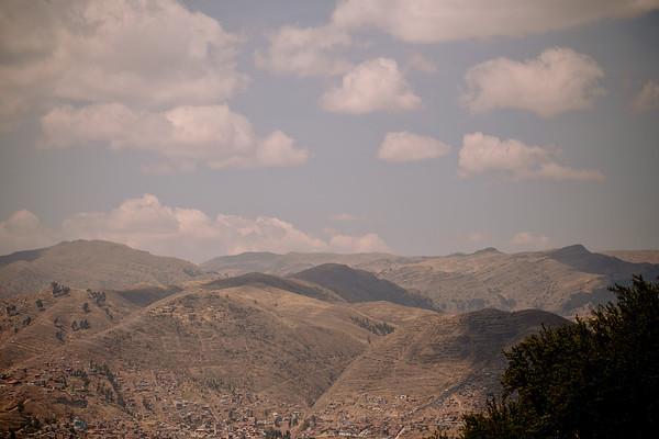 Peru_28.JPG