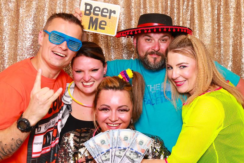 Photo booth fun, Yorba Linda 04-21-18-274.jpg