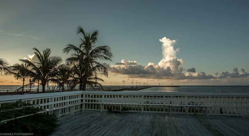 KEY WEST-205-HDR.jpg