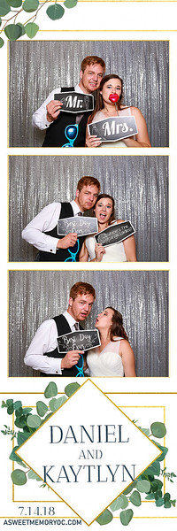 Photo Booth Rental, Fullerton, Orange County (408 of 117).jpg