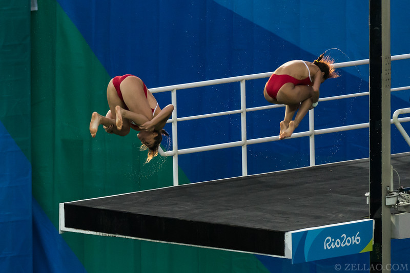 Rio-Olympic-Games-2016-by-Zellao-160809-05110.jpg