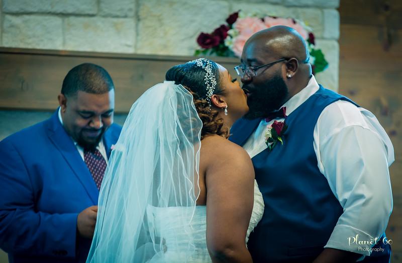 Chante & Ellis Wedding-245.jpg